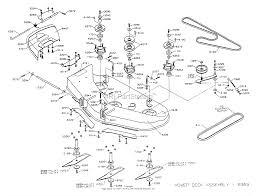 1997 cushman turf truckster wiring diagram cushman truckster