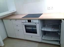 meuble cuisine ikea faktum ikea meuble de cuisine ifarmkenya info