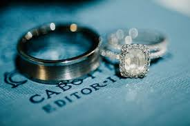 financing engagement ring would you buy an engagement ring from etsy