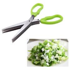 best steel for kitchen knives kitchen knife kitchen knife suppliers and manufacturers at