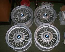 bmw e30 rims for sale 16x8 style 5 rims redrill or adapters r3vlimited forums