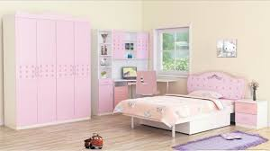 girls bed designs girls theme bedroom furniture mumbai