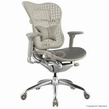 51 best office chair images on pinterest office chairs chair