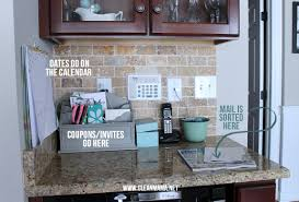 clean counters archives clean mama