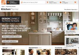 remodiko kitchen design inspiration design ideas example of