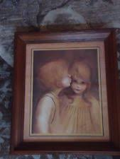 homco home interiors homco home interiors margaret framed print