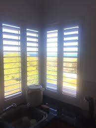 indoor shutters perth action awnings