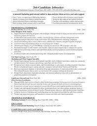 International Marketing Director Job Description 100 Resume Objective Underwriter Vintage Shakespeare Root