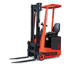 mariotti forklift high quality compact forklifts selling