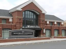 black friday woodbury commons 2017 shopping woodbury common is now a food destination