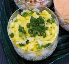 cuisiner mangue comment manger une mangue verte