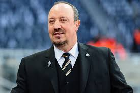 Seeking Newcastle Newcastle News Rafa Benitez Says Talk Of Takeover Hasn T