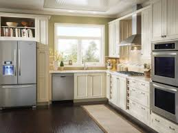 kitchen european kitchens discount cabinets custom cabinets