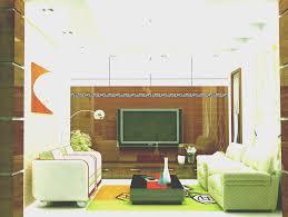 Kerala Home Decor 100 Home Interior Design Ideas Kerala Interior Design Ideas
