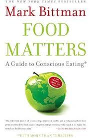 the raw food diet myth ruthann russo 9780979906121 amazon com