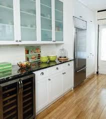 comptoir de cuisine noir comptoir de cuisine blanc dessus de comptoir de cuisine pas cher