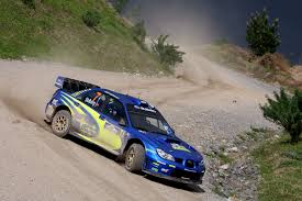 subaru iphone wallpaper cars dust rally subaru petter solberg subaru impreza rally