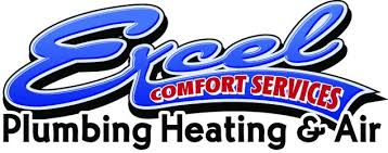 Air Comfort Services Air Conditioner Repair Edmond Oklahoma City Plumbers