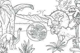 coloring pages rex coloring pages free printable rex