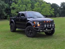 ford raptor lifted ford raptor related images start 400 weili automotive network