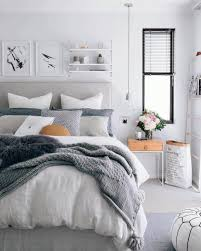 bedroom rustic scandinavian furniture bedroom furniture