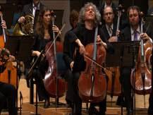la chambre philharmonique philharmonie à la demande guerre et paix iii la chambre