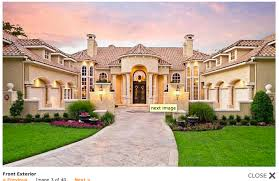 Mansion House Floor Plans Luxury Mansion Floor Plans In 9000 Sq Ft Real Estate Blog 9 000 Square Foot Mediterranean