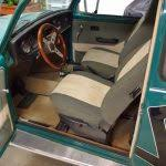 new ideas car interior paint with auto painting tips interior car