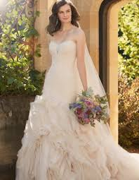 popular country western dresses for weddings buy cheap country