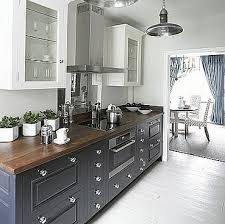 transitional kitchen ideas 121 best transitional kitchens images on kitchen home