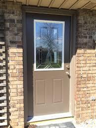 Center Swing Patio Doors Mastercraft Doors Decorative Patio Doors Center Swing