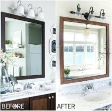 vintage style bathroom lighting goworksco