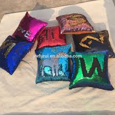 40x40 Cushion Insert Magic Decorative Pillow Fancy Cushion Covers Saree Pillow Covers