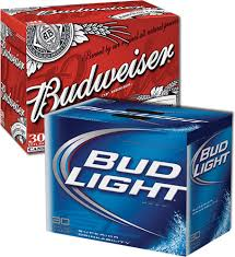 how much is a 30 pack of bud light 30 packs of bud bud light 18 99 plus deposit plus get a flickr