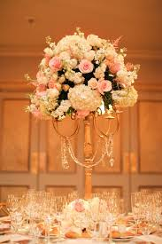 Wedding Centerpieces With Crystals by 143 Best Mary U0027s Wedding Images On Pinterest Marriage Vases And