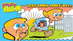 more just joking books and app to make you giggle