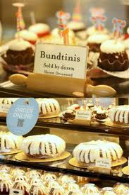 nothing bundt cakes online order best cake 2017