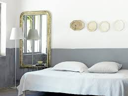 Gray Paint Ideas For A Bedroom Shades Of Grey Book Choosing Paint Colors Architectural Digest