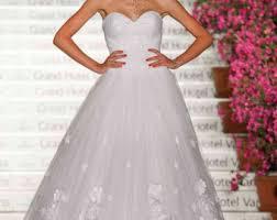 retro wedding dresses retro wedding dress etsy