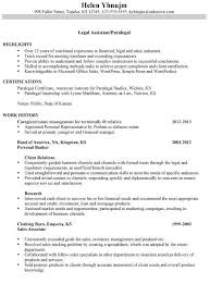 Personal Banker Sample Resume by Resume For Personal Banker Formats Csat Co