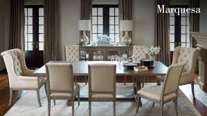 bernhardt dining room sets marquesa dining room items bernhardt