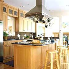 island kitchen hoods island kitchen ductless island range reviews biceptendontear