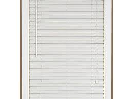 no window blinds intu ven guide to fit expression ideas arch