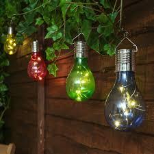 green halloween lights popular rotating christmas lights buy cheap rotating christmas