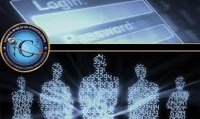 r駸erver si鑒e air welcome to fbi gov fbi