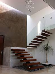 Home Interior Concepts by Aawesome Staircase Home Design With Modern Interior Concepts In