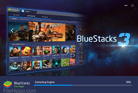 best android emulator for pc 5 best android emulators for pc gamescatalyst