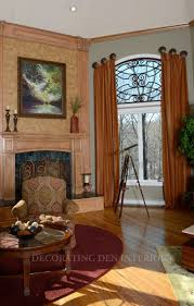 Custom Window Treatments by Custom Window Treatments Richmond Va Custom Drapery Shades And