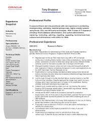 senior architect resume senior architect resume samples wz