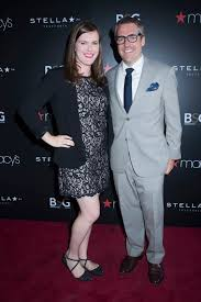broadway stars walk the red carpet for fashion show at macy u0027s